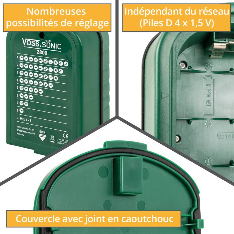 45343-6-appareil-repulsif-a-ultrasons-voss-sonic-2800-avec-flash-et-adaptateur-secteur-repulsif-cont