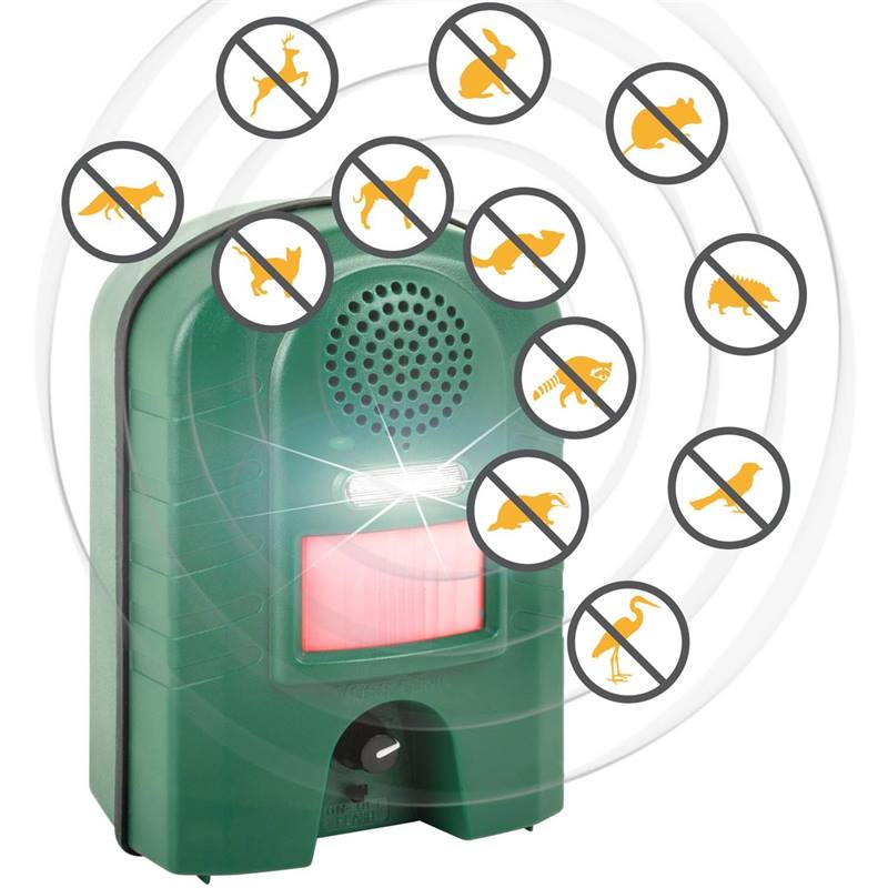 45343-7-appareil-repulsif-a-ultrasons-voss-sonic-2800-avec-flash-et-adaptateur-secteur-repulsif-cont