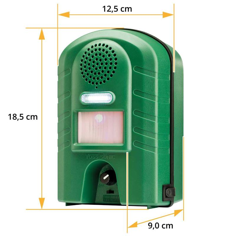 45343-9-appareil-repulsif-a-ultrasons-voss-sonic-2800-avec-flash-et-adaptateur-secteur-repulsif-cont