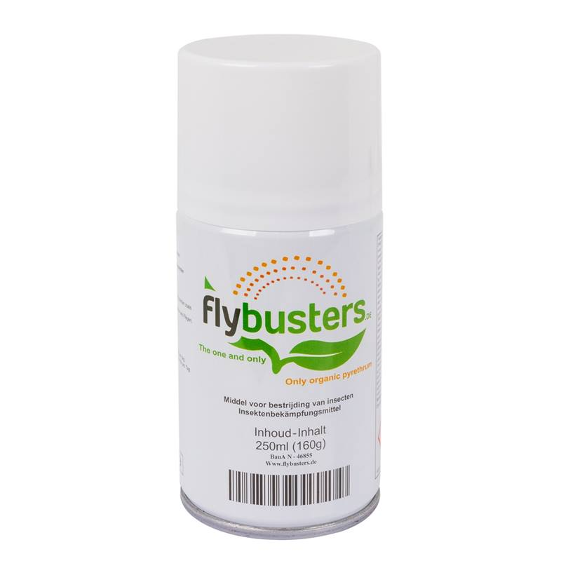 45462-2-kit-dessai-flybusters-spray-ecobuster-flybusters-insecticide.jpg