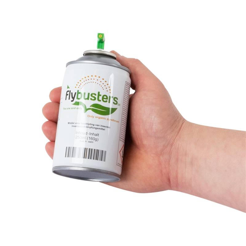45462-3-kit-dessai-flybusters-spray-ecobuster-flybusters-insecticide.jpg