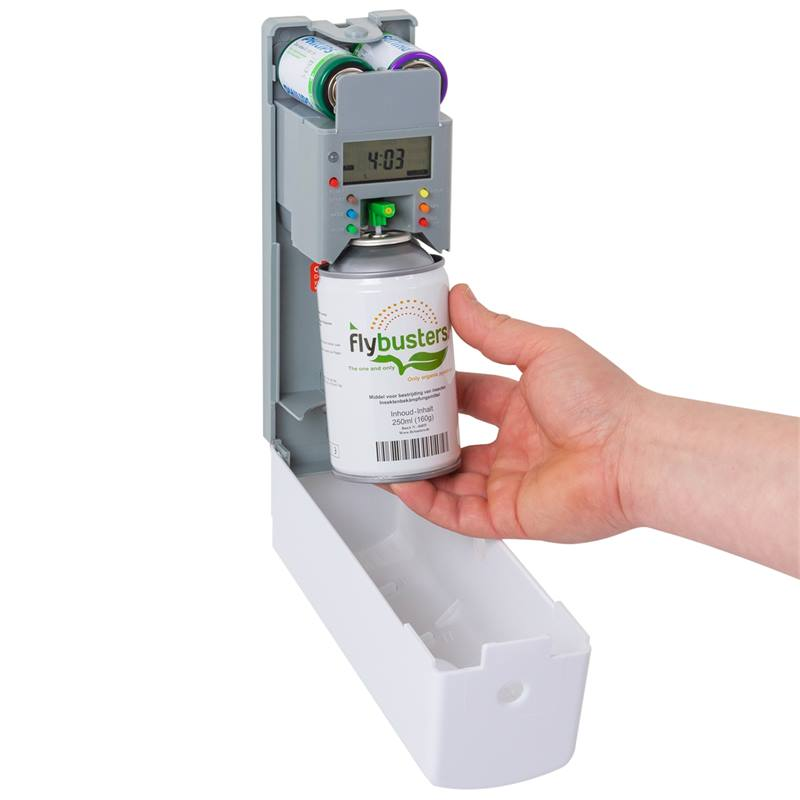 45462-4-kit-dessai-flybusters-spray-ecobuster-flybusters-insecticide.jpg