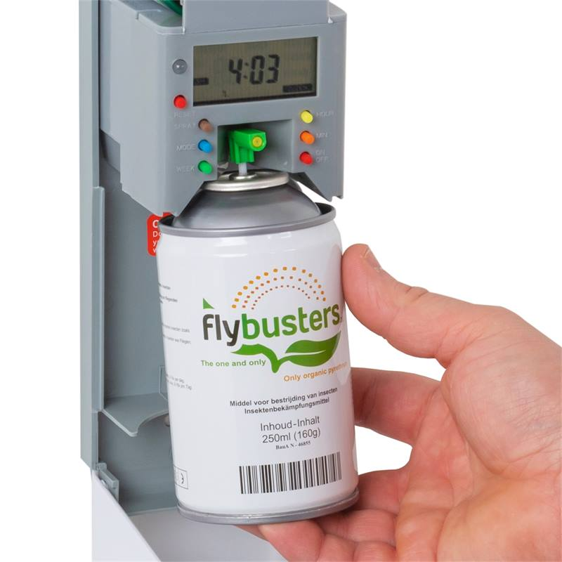 45462-5-kit-dessai-flybusters-spray-ecobuster-flybusters-insecticide.jpg