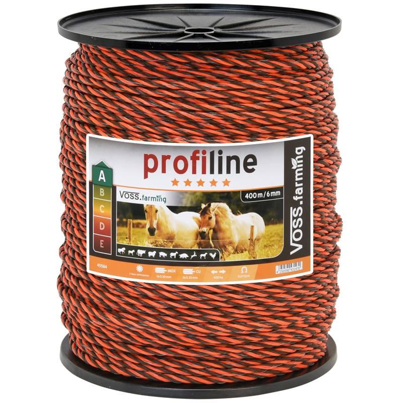 45584-1-cordelette-pour-cloture-electrique-voss-farming-de-400-m-3-x-0-3-cuivre-3-x-0-3-acier-inoxyd