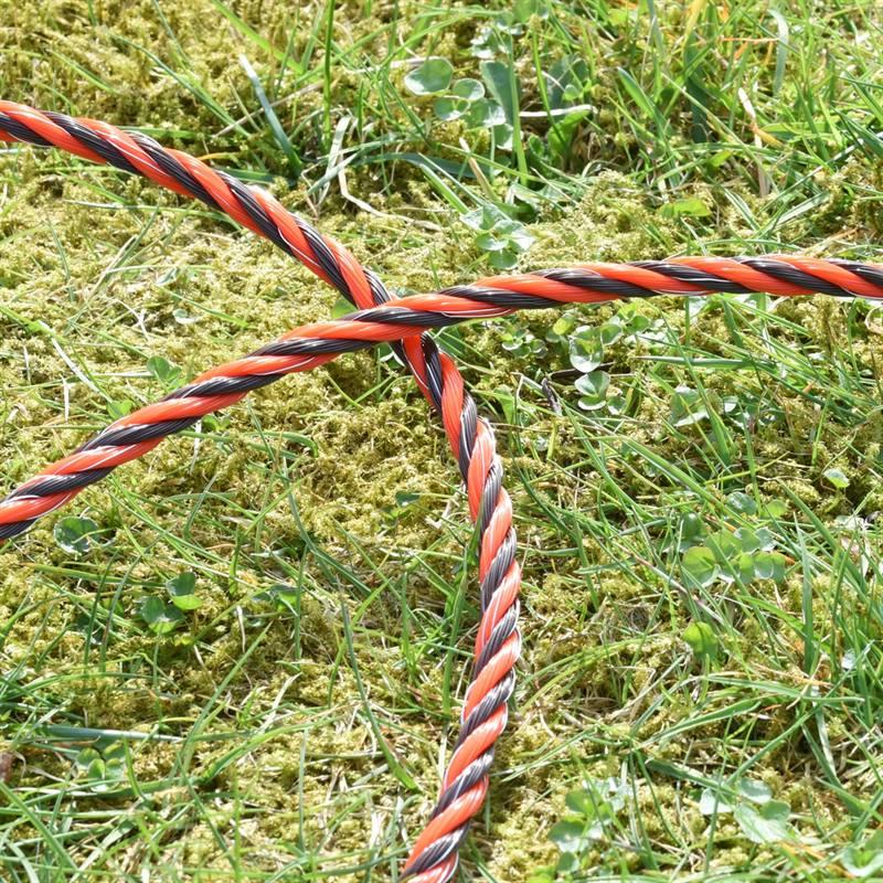 45584-12-cordelette-pour-cloture-electrique-voss-farming-de-400-m-3-x-0-3-cuivre-3-x-0-3-acier-inoxy