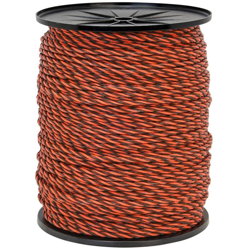45584-2-cordelette-pour-cloture-electrique-voss-farming-de-400-m-3-x-0-3-cuivre-3-x-0-3-acier-inoxyd
