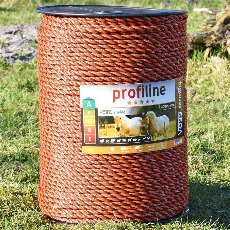 45584-3-cordelette-pour-cloture-electrique-voss-farming-de-400-m-3-x-0-3-cuivre-3-x-0-3-acier-inoxyd