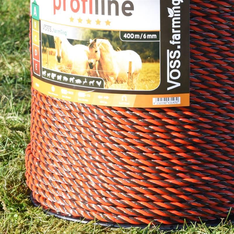 45584-4-cordelette-pour-cloture-electrique-voss-farming-de-400-m-3-x-0-3-cuivre-3-x-0-3-acier-inoxyd