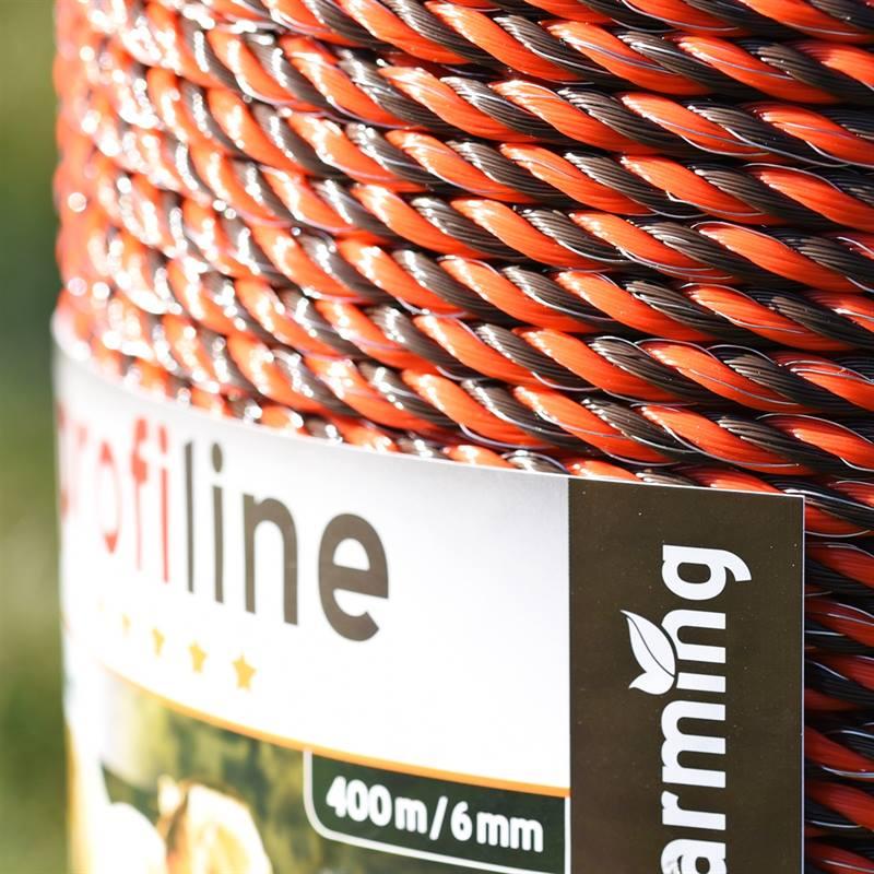 45584-5-cordelette-pour-cloture-electrique-voss-farming-de-400-m-3-x-0-3-cuivre-3-x-0-3-acier-inoxyd