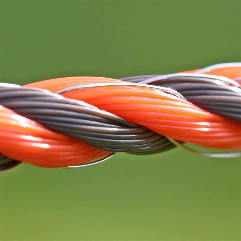 45584-9-cordelette-pour-cloture-electrique-voss-farming-de-400-m-3-x-0-3-cuivre-3-x-0-3-acier-inoxyd