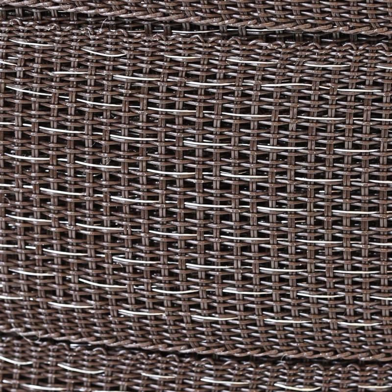 45590-12-ruban-de-cloture-electrique-de-voss-farming-200-m-40-mm-2-x-0-25-cuivre-8-x-0-25-acier-inox
