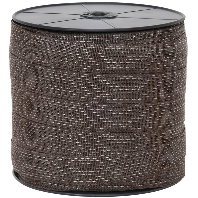 45590-2-ruban-de-cloture-electrique-de-voss-farming-200-m-40-mm-2-x-0-25-cuivre-8-x-0-25-acier-inoxy