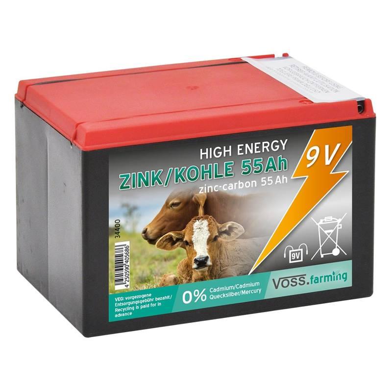 45700-5-kit-de-demarrage-de-cloture-electrique-pour-chevaux-voss-farming-9-volt.jpg
