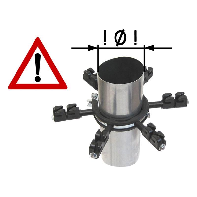 46020-3-isolateur-de-protection-contre-les-fouines-pour-conduit-de-descente-87-92-mm.jpg