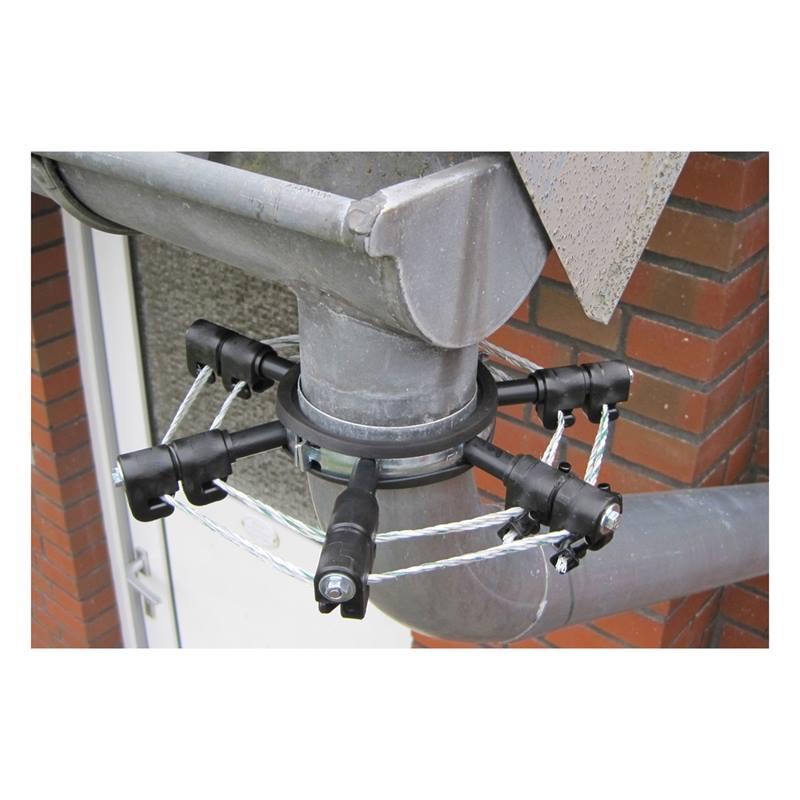 46020-4-isolateur-de-protection-contre-les-fouines-pour-conduit-de-descente-87-92-mm.jpg