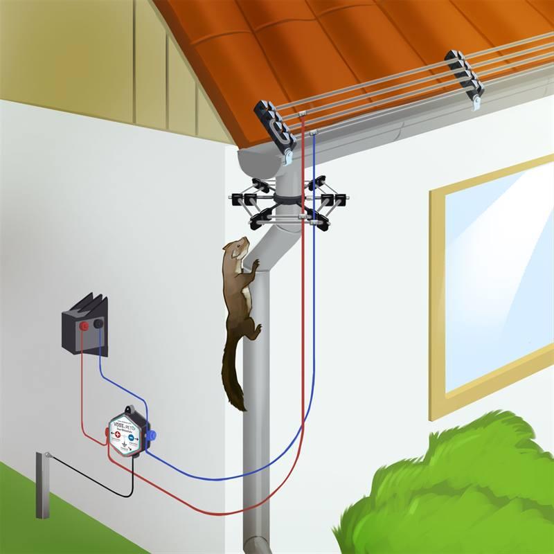 46020-5-isolateur-de-protection-contre-les-fouines-pour-conduit-de-descente-87-92-mm.jpg
