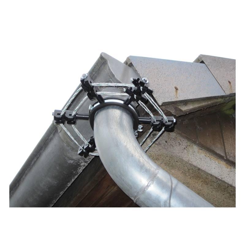 46020-6-isolateur-de-protection-contre-les-fouines-pour-conduit-de-descente-87-92-mm.jpg