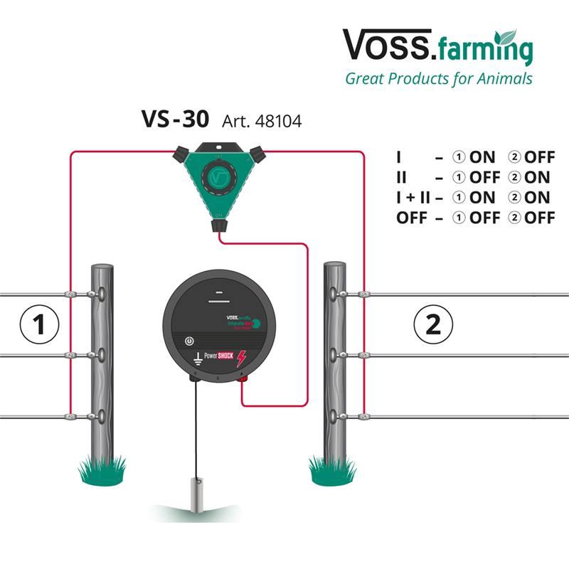 48104-3-interrupteur-de-cloture-vs-30-de-voss-farming-4-positions-de-commutation.jpg