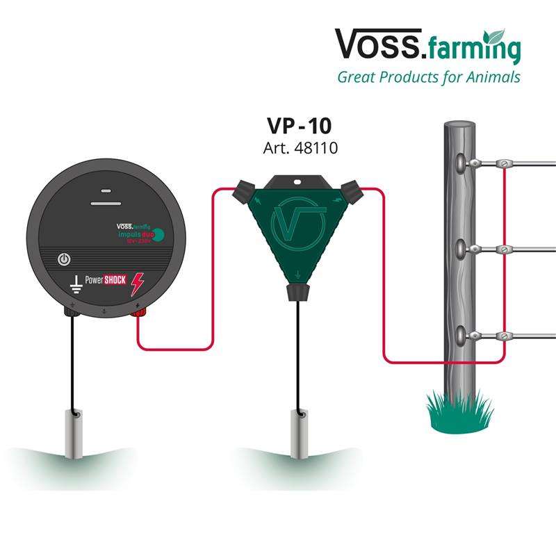48110-2-paratonnerre-vp-10-de-voss-farming-protection-de-lelectrificateur-de-cloture-electrique.jpg