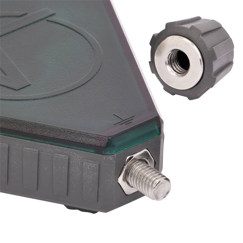 48110-3-paratonnerre-vp-10-de-voss-farming-protection-de-lelectrificateur-de-cloture-electrique.jpg