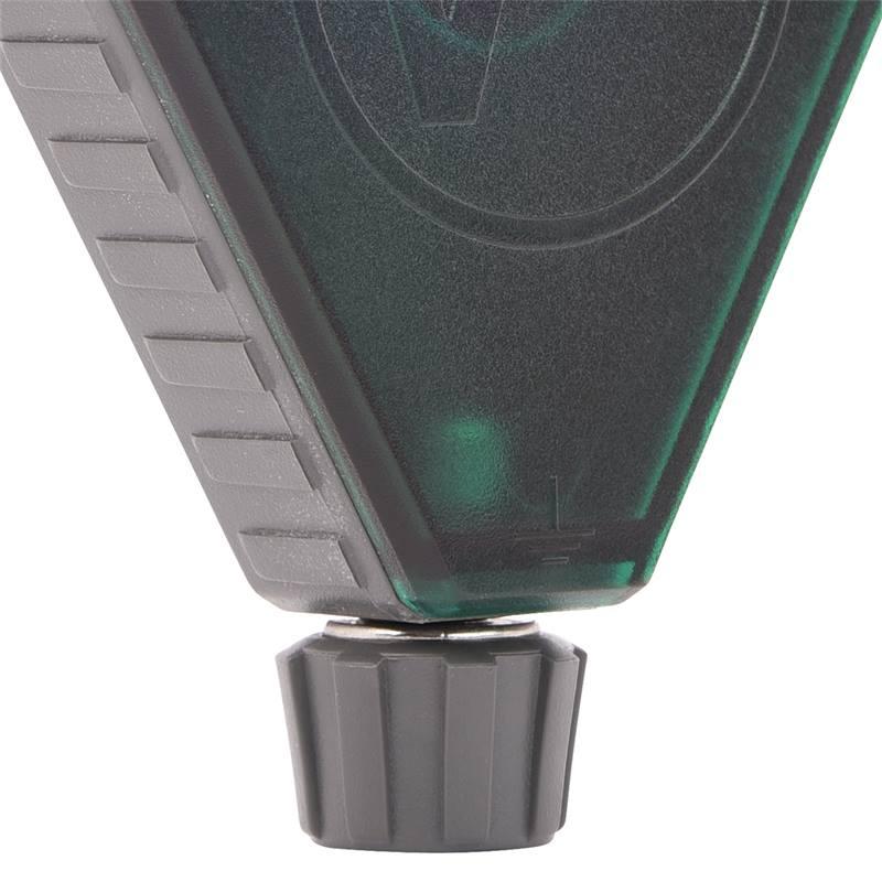 48110-4-paratonnerre-vp-10-de-voss-farming-protection-de-lelectrificateur-de-cloture-electrique.jpg