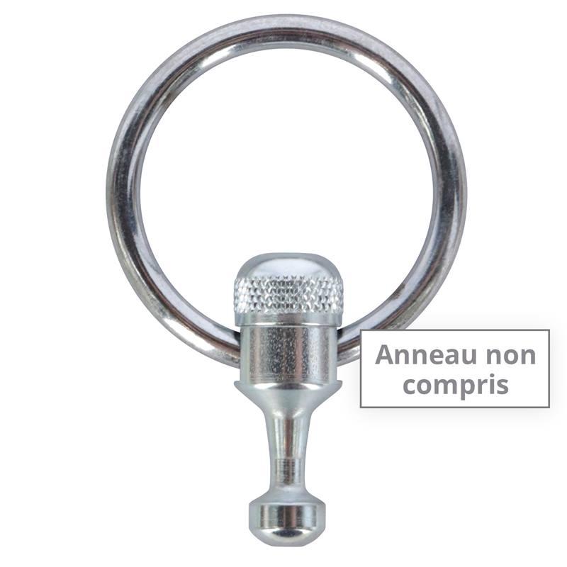 501295-7-2-x-goupilles-adapteurs-goleygo-pour-licol-de-cheval.jpg
