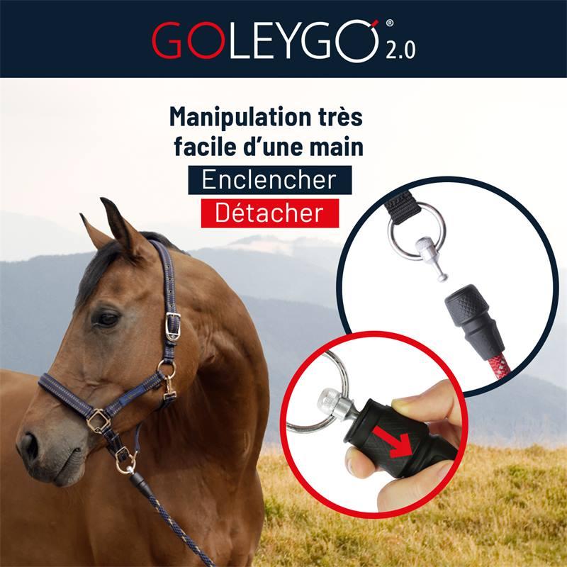501295-goleygo-manupulation-tres-facile-de-une-main.jpg