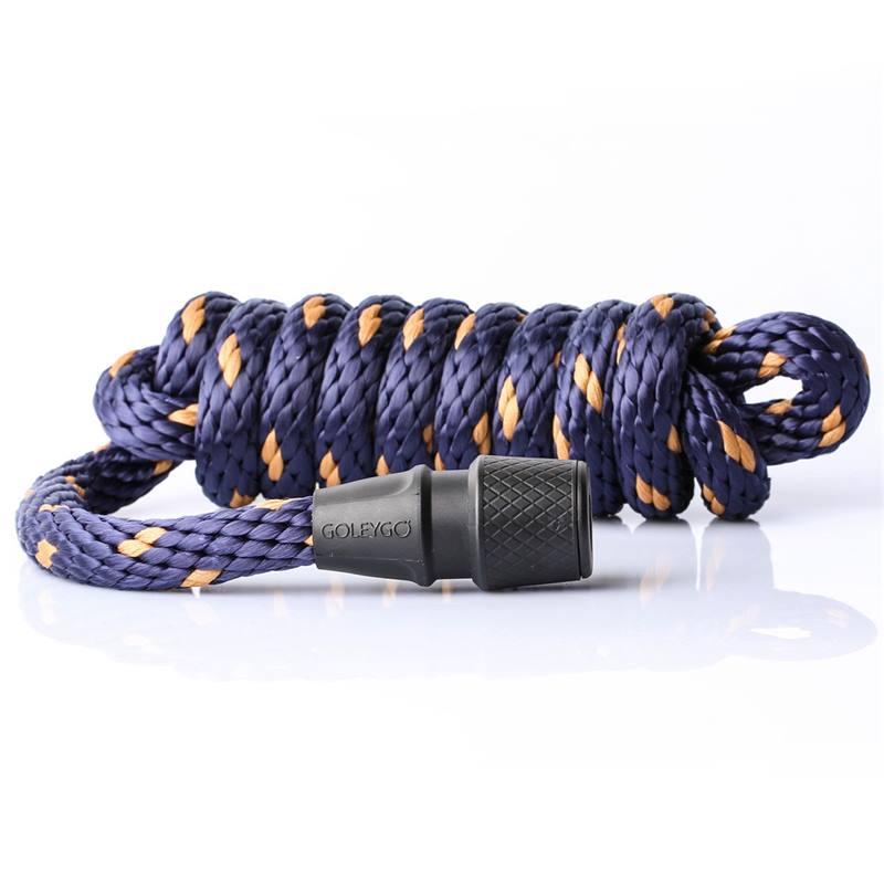 501705-1-longe-goleygo-v2-pour-licol-de-cheval-bleu-caramel.jpg