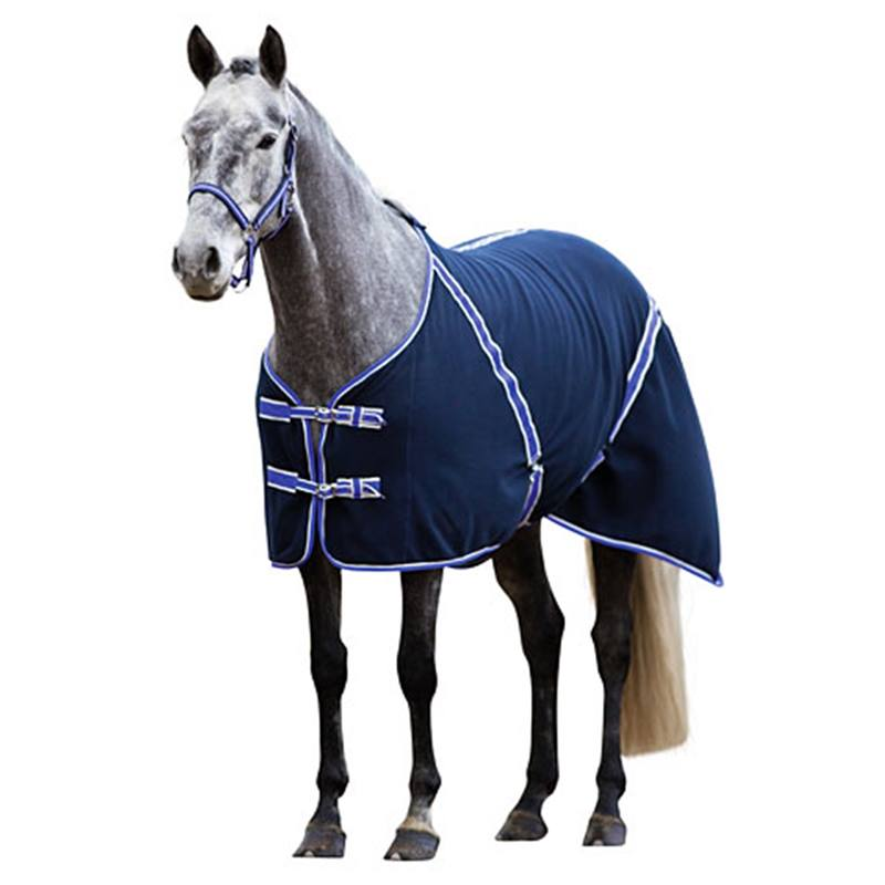 505305-1-couverture-polaire-pour-chevaux-rugbe-classic.jpg