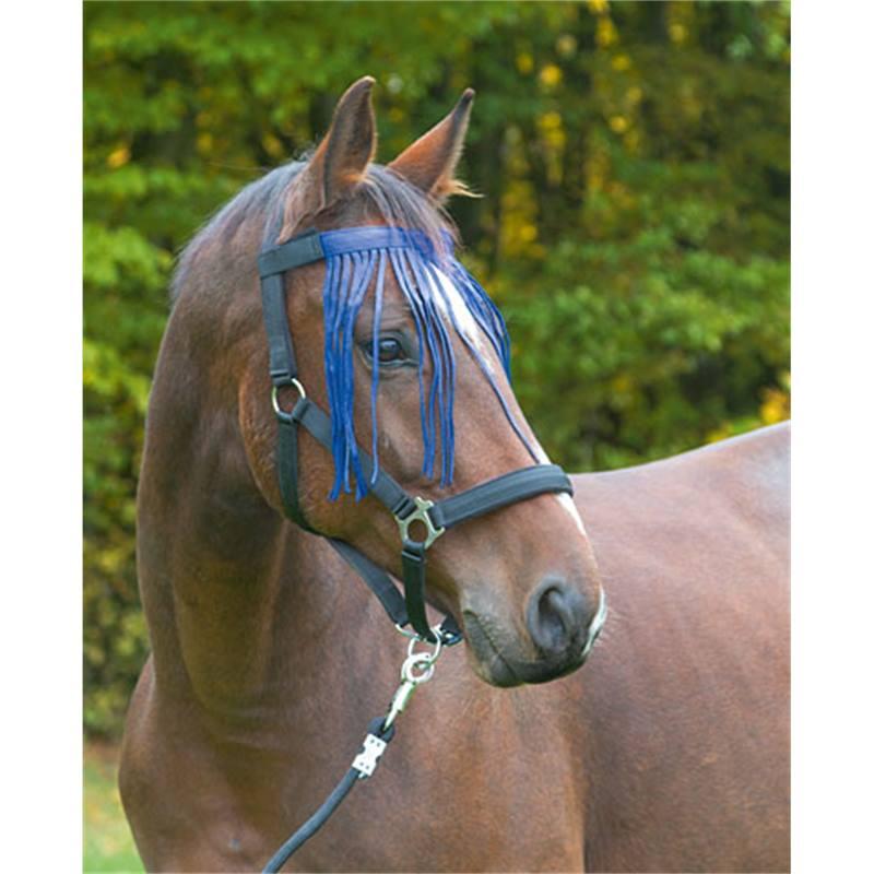 505511-1-bandeau-a-franges-anti-mouches-pour-chevaux-et-poneys-bleu.jpg