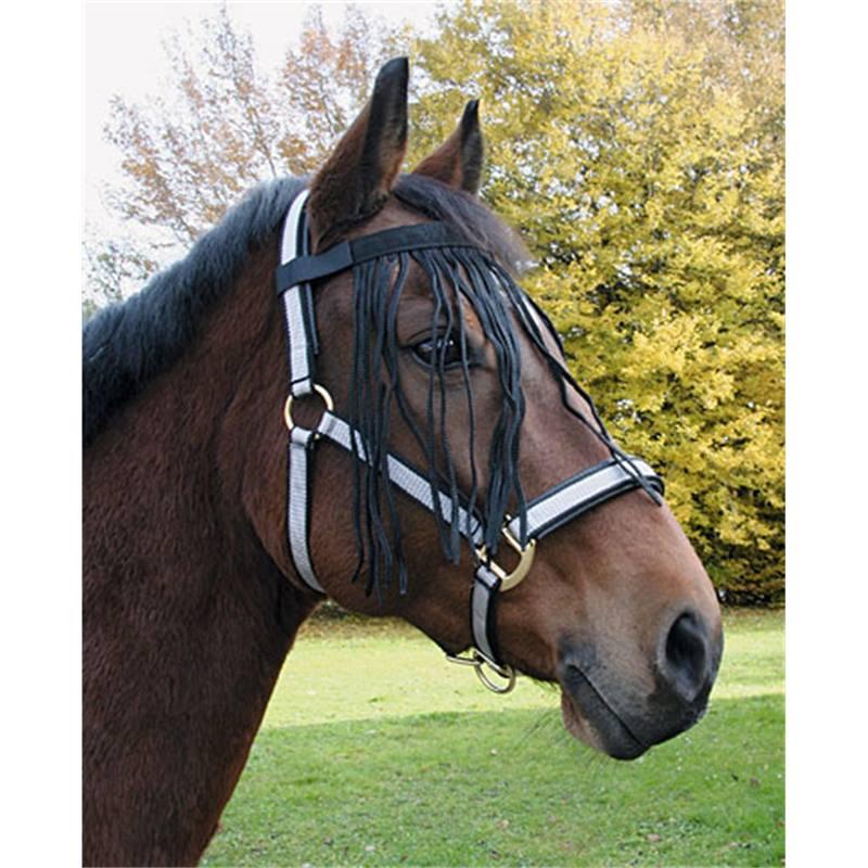 505511-1-bandeau-a-franges-anti-mouches-pour-chevaux-et-poneys-noir.jpg