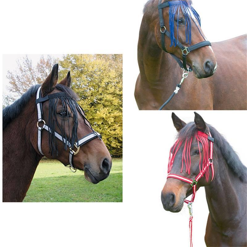 505511-1-bandeau-a-franges-anti-mouches-pour-chevaux-et-poneys.jpg