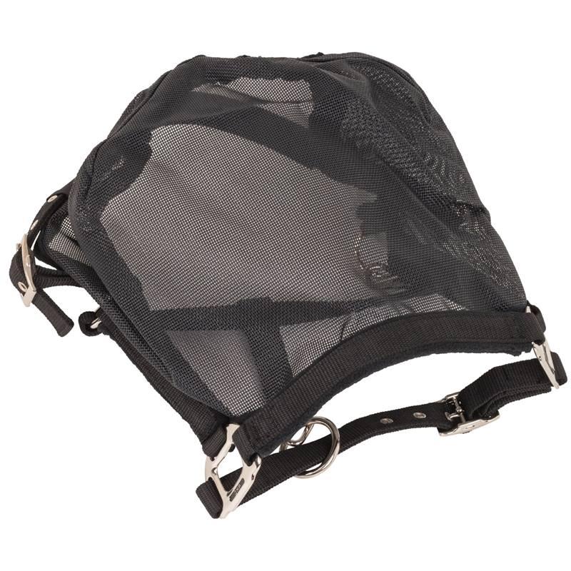 505516-10-licol-avec-masque-anti-mouches-integre-combi-2-positions-doublure-polaire-noir.jpg