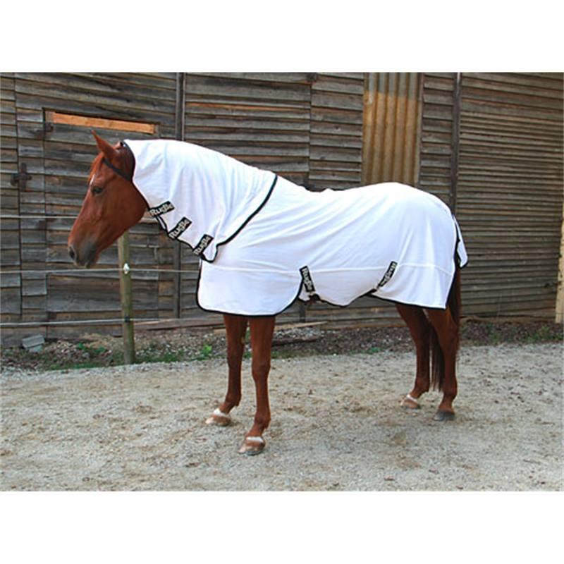 505550-1-rugbe-superfly-couverture-anti-mouches-avec-couvre-encolure-pour-chevaux-et-poneys.jpg