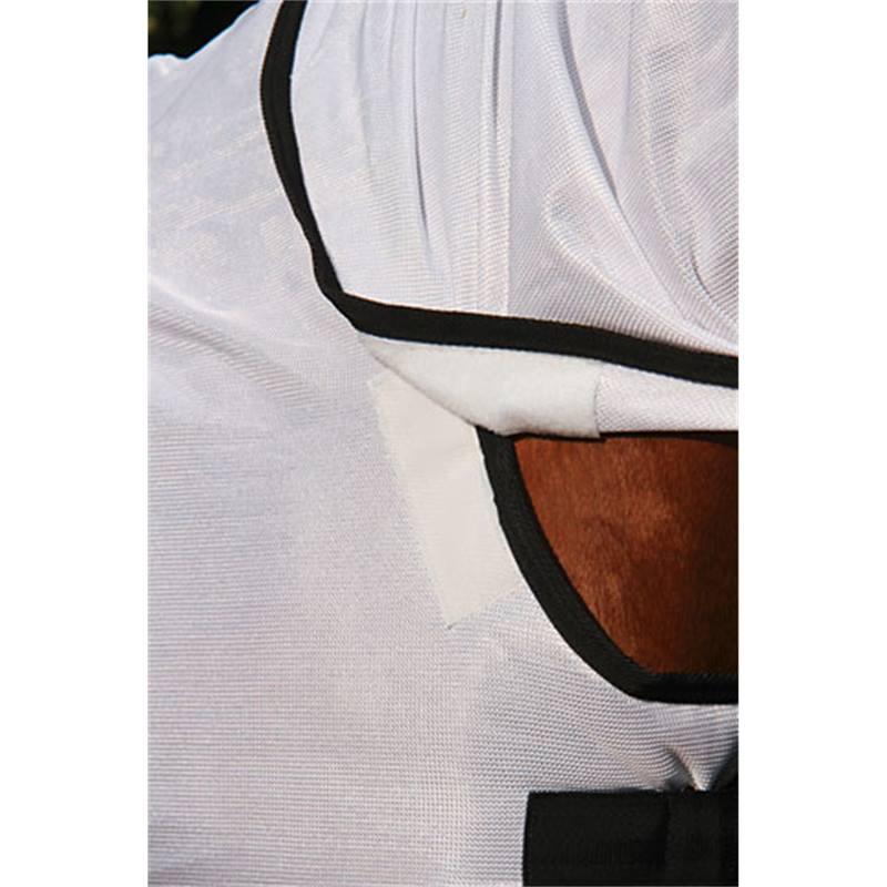 505550-4-rugbe-superfly-couverture-anti-mouches-avec-couvre-encolure-pour-chevaux-et-poneys.jpg