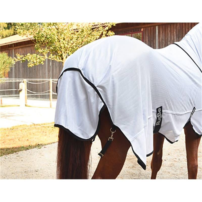 505550-5-rugbe-superfly-couverture-anti-mouches-avec-couvre-encolure-pour-chevaux-et-poneys.jpg
