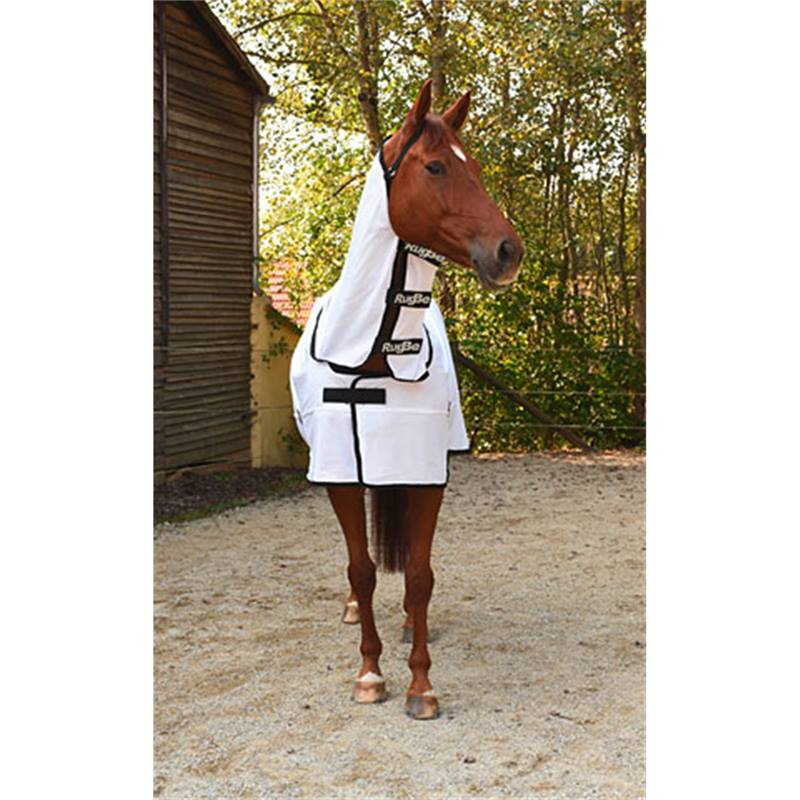 505550-6-rugbe-superfly-couverture-anti-mouches-avec-couvre-encolure-pour-chevaux-et-poneys.jpg