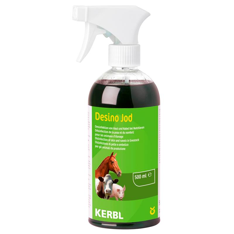 520320-1-spray-desinfectant-a-liode-desino-jod-de-kerbl-500-ml.jpg