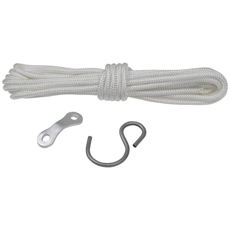 560601-2-cordelette-de-suspension-350-cm-crochet-piece-de-reglage-en-hauteur.jpg