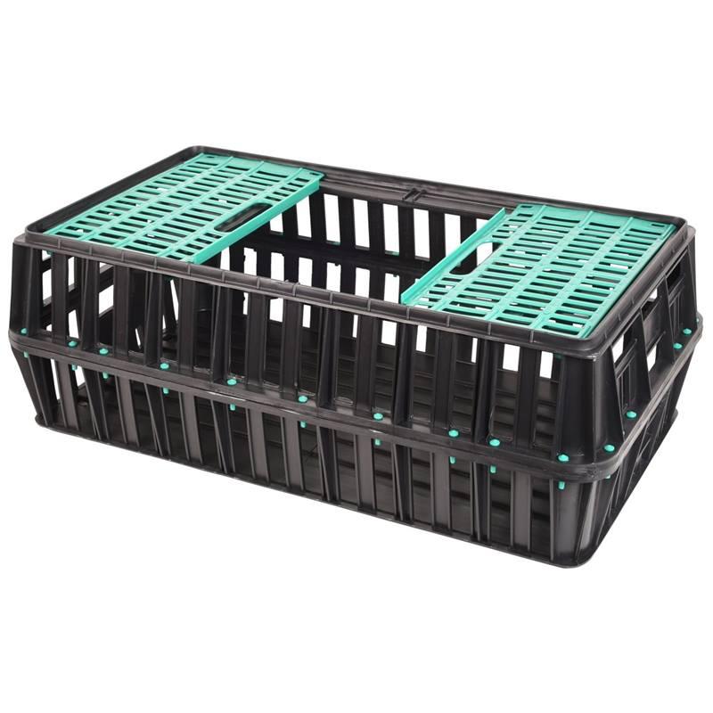 560705-2-voss.farming-poultry-transport-crate-small-2-sliding-doors.jpg
