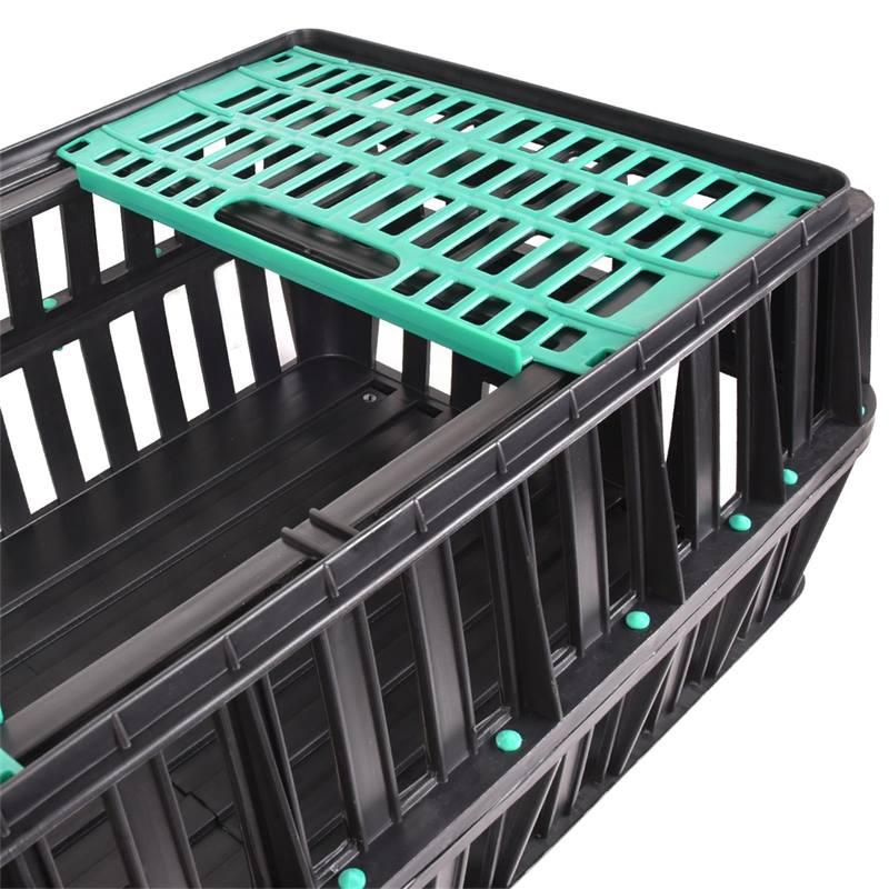 560705-4-voss.farming-poultry-transport-crate-small-2-sliding-doors.jpg