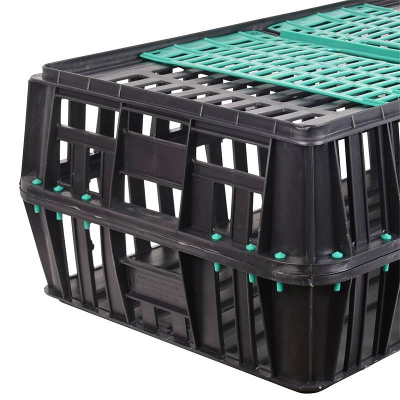560705-5-voss.farming-poultry-transport-crate-small-2-sliding-doors.jpg