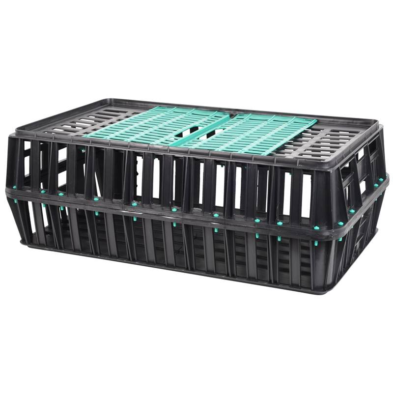 560705-6-voss.farming-poultry-transport-crate-small-2-sliding-doors.jpg