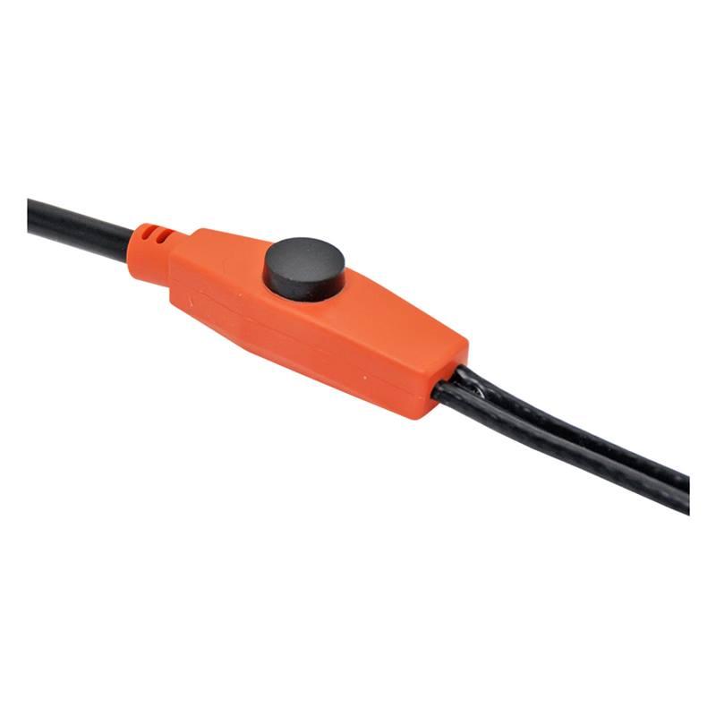 80095-8-cable-chauffant-voss-eisfrei-1-m-cable-antigel-chauffage-de-gouttiere.jpg