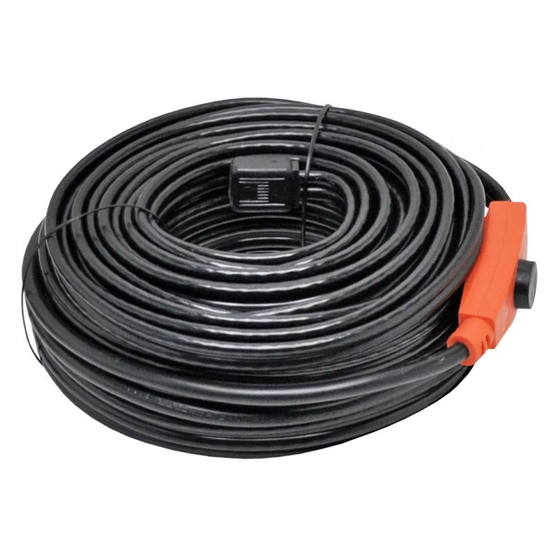 80130-1-cable-chauffant-voss-icefree-27-m-cable-antigel-chauffage-auxiliaire-pour-tuyaux.jpg
