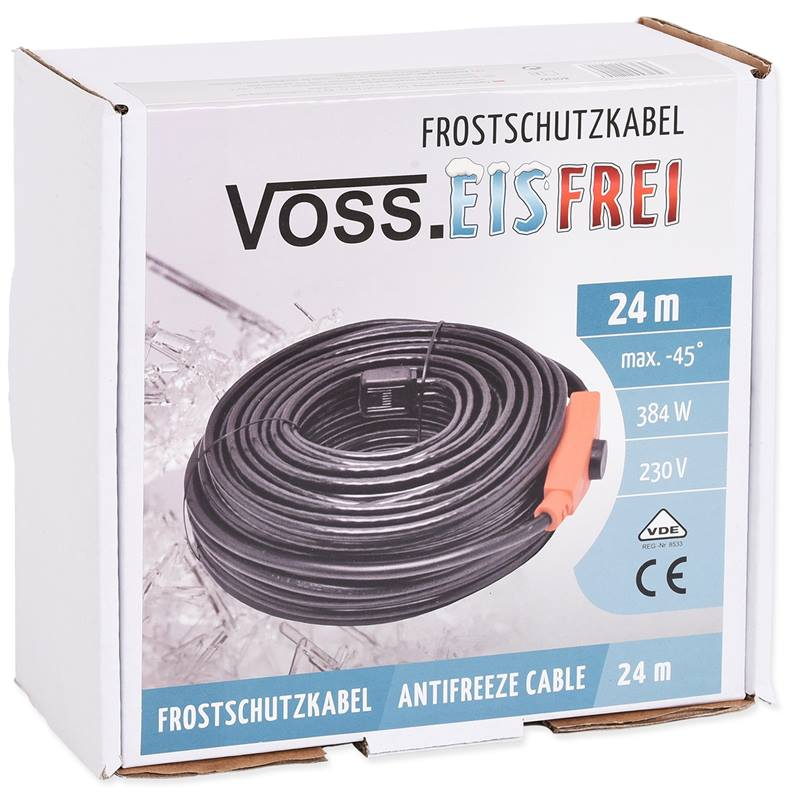 80130-5-cable-chauffant-voss-icefree-27-m-cable-antigel-chauffage-auxiliaire-pour-tuyaux.jpg