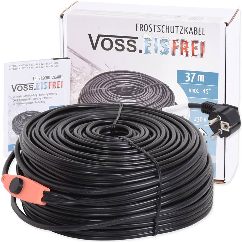 80135-4-cable-chauffant-voss-icefree-37-m-cable-antigel-chauffage-auxiliaire-pour-tuyaux.jpg