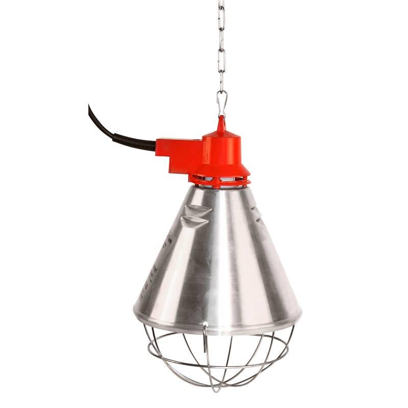 80206-1-diffuseur-de-chaleur-professionnel-a-infrarouges-21-cm-lampe-chauffante-avec-grille-de-prote