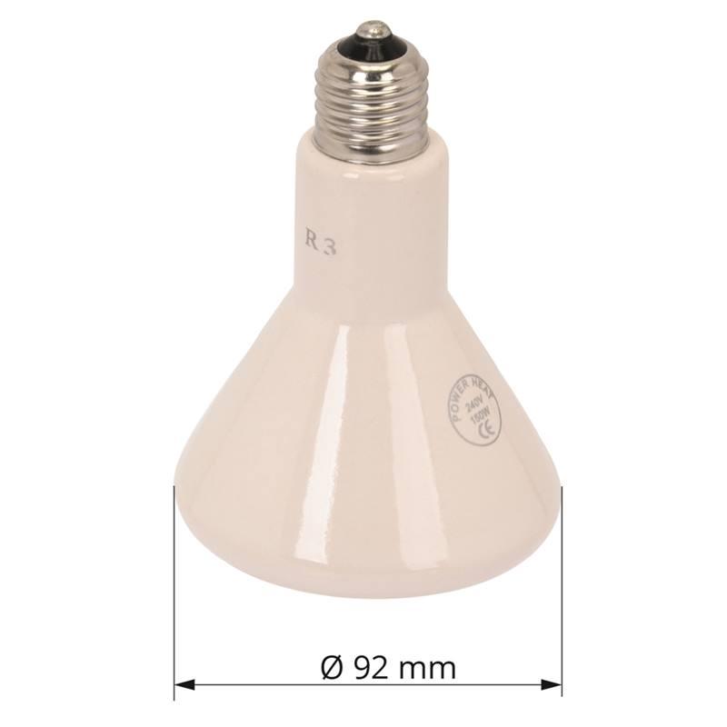 80332-2-lampe-chauffante-a-infrarouges-powerheat-diffuseur-sombre-pour-terrarium-volailles-150-w.jpg