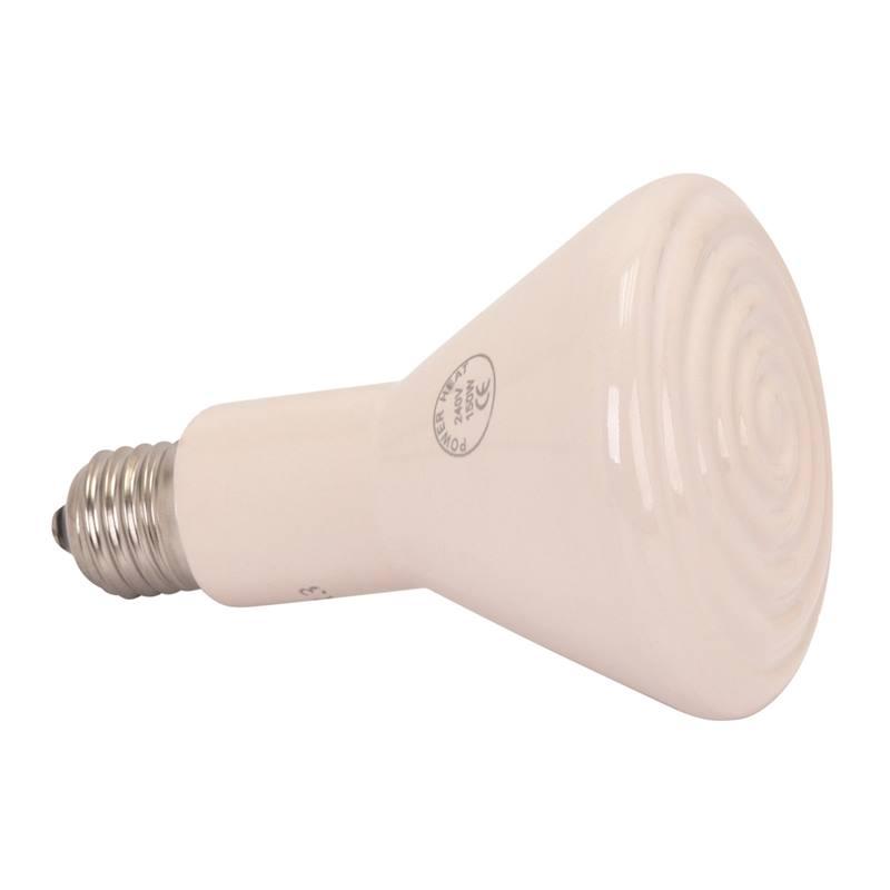 80332-4-lampe-chauffante-a-infrarouges-powerheat-diffuseur-sombre-pour-terrarium-volailles-150-w.jpg